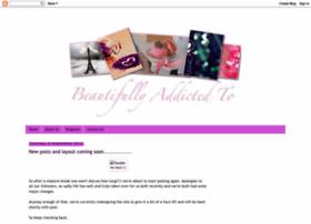 beautifullyaddictedto.blogspot.fr