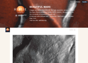 beautifulmars.tumblr.com