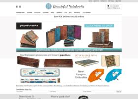 beautifulnotebooks.co.uk