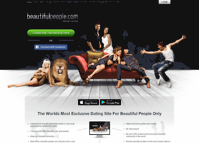 beautifulpeople.net