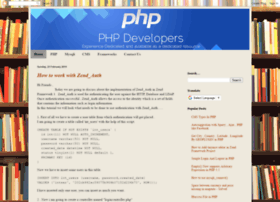 beautifulphp.blogspot.in