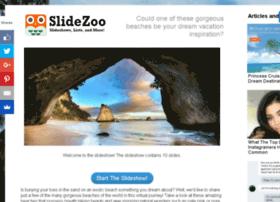 beautifulplaces.slidezoo.com