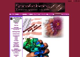 beautifulscratchers.com