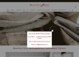 beautifulsilks.com