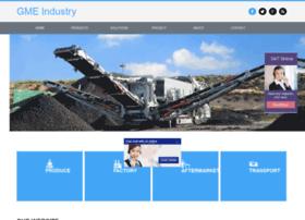 beautifulskin.waw.pl