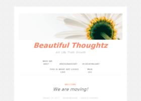 beautifulthoughtz.wordpress.com
