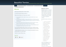 beautifultrenton.wordpress.com