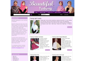 beautifultudung.blogspot.com