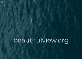 beautifulview.org