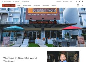 beautifulworldthailand.com