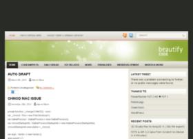 beautifycode.com