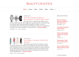 beautilifestyle.wordpress.com