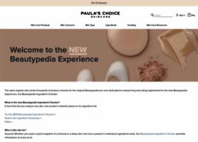 beautipedia.com