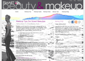 beauty-and-makeup-tips.com