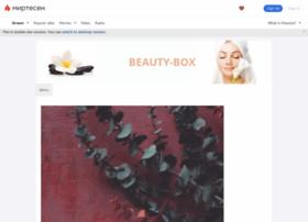 beauty-box.olanola.com