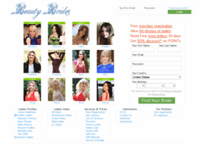 beauty-brides.com