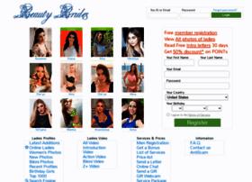 beauty-brides.com