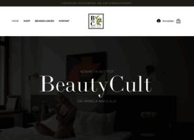 beauty-cult.de