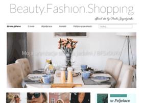 beauty-fashion-shopping.pl