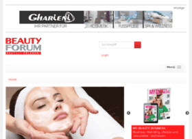 beauty-forum.de