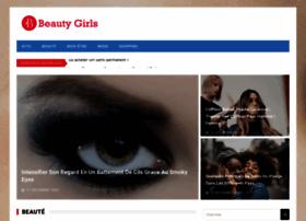 beauty-girl.org