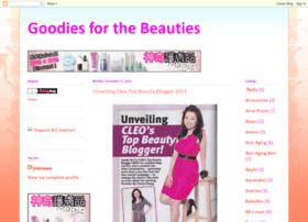 beauty-goodies.blogspot.sg