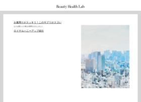 beauty-health.info