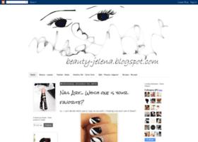 beauty-jelena.blogspot.com