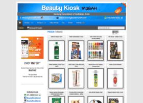 beauty-kiosk.blogspot.com