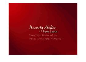beauty-laabs.de