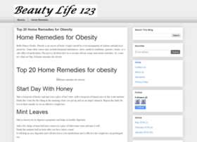 beauty-life123.com