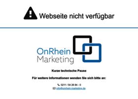 beauty-lounge-lorenz.de