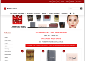 beauty-outlet.net