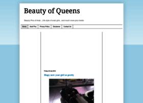beauty-picx.blogspot.com