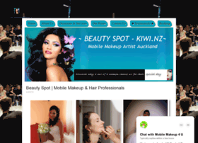 beauty-spot.kiwi.nz