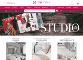 beauty-tech.fr