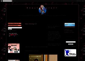 beauty-tyrant.blogspot.com
