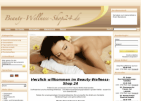 beauty-wellness-shop24.de