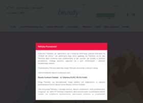 beauty.com.pl