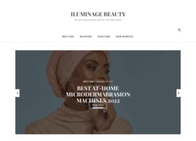 beauty20awards.com