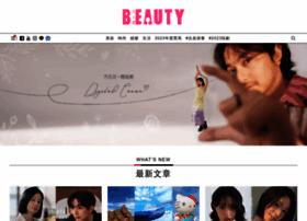 beauty321.com