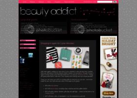 beautyaddict.blogspot.com