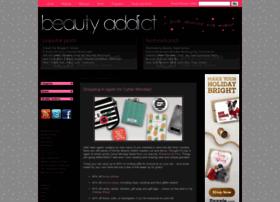 beautyaddict.blogspot.fr
