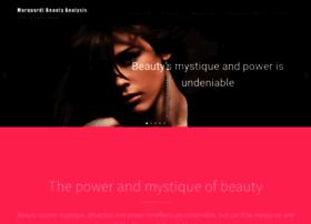 beautyanalysis.com