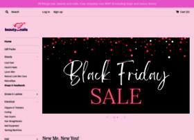 beautyandnails.com.au