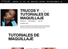 beautyandthecity.es