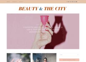 beautyandthecity.it