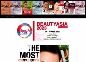 beautyasia.com.sg
