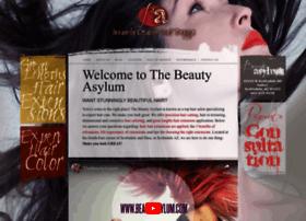 beautyasylum.com