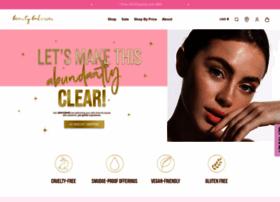 beautybakerie.com